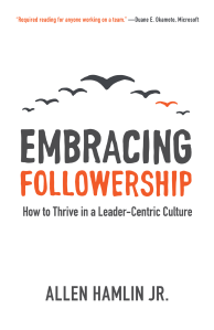 EmbracingFollowership_CoverLarge