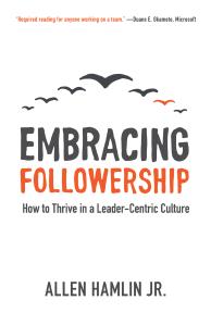 EmbracingFollowership_CoverLarge