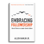 EmbracingFollowership_CoverTexture