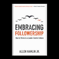 EmbracingFollowership_CoverTexture