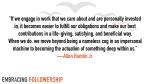 hamlin_quote-slide_QUOTE5