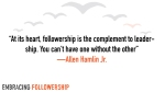 hamlin_quote-slide_QUOTE1