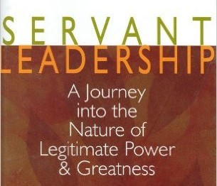 servantleadership-2