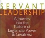 servantleadership-2