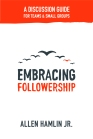 Followership Guide cover